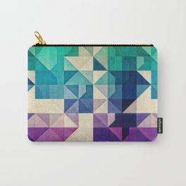 pyrply Carry-All Pouch