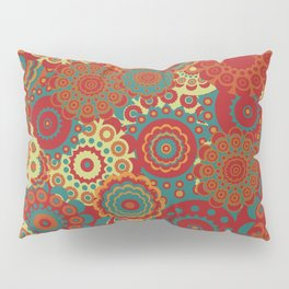 Any Occasion  Pillow Sham
