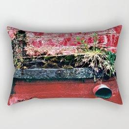 Brico Rectangular Pillow