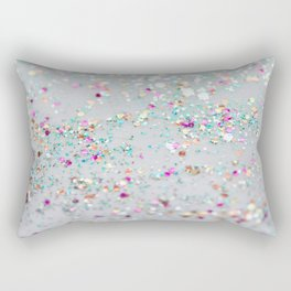 Surprise Party  Rectangular Pillow