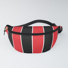 New line Fanny Pack