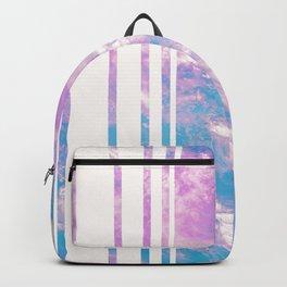 Gem Stone Backpack