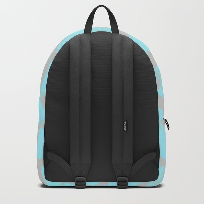 Abstract  Pattern 78 Backpack