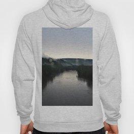 River Hoody