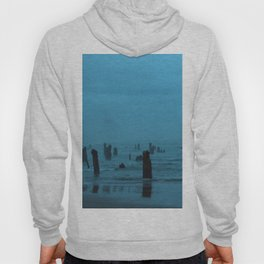 Ghost Forest Hoody