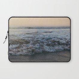 Sunrise Ocean Laptop Sleeve