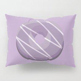 1DONUT - Crocus Petal Pillow Sham