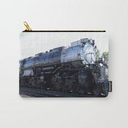 Big Boy - Steam Engine  Carry-All Pouch