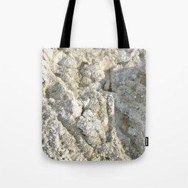 Rocky Times Tote Bag