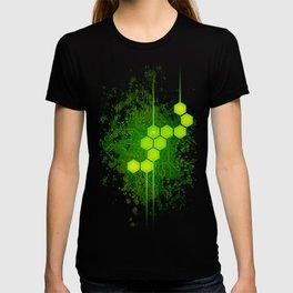 D20 Digital Crit T-shirt