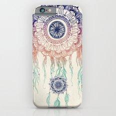 Daydream  Slim Case iPhone 6