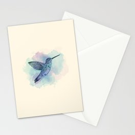 Loire Stationery Cards