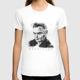Steven. T-shirt