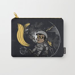 Monkey Dreams Carry-All Pouch