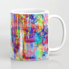 20180301 Coffee Mug