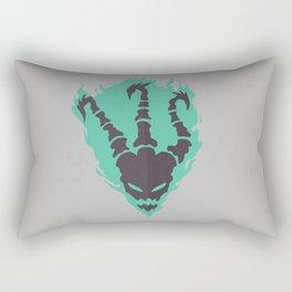 Thresh Rectangular Pillow