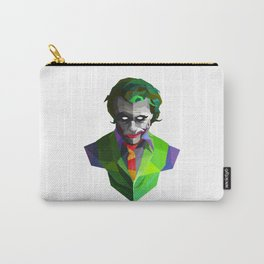 Joker Carry-All Pouch
