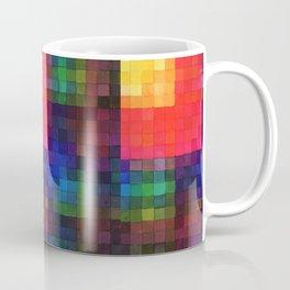 Dyenamic Coffee Mug