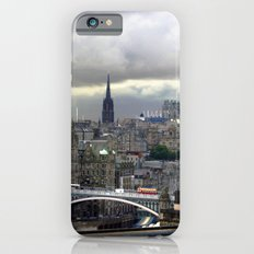 Edinburgh. (II) iPhone 6s Slim Case