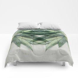 Crown Comforters