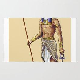 Horus Rug