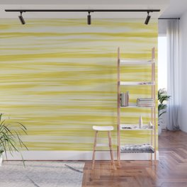 Soft Focus Motion Watercolor Blend V2 Wall Mural