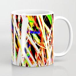 MixedUp Coffee Mug