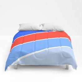 Bright #2 Comforters
