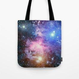 Great Orion Nebula Tote Bag