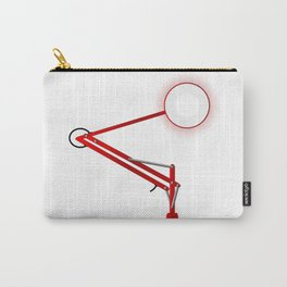 Anglepoise Lamp Carry-All Pouch