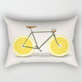 Zest Rectangular Pillow