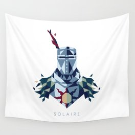 Solaire Wall Tapestry