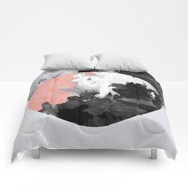 Minimalism 27 Comforters