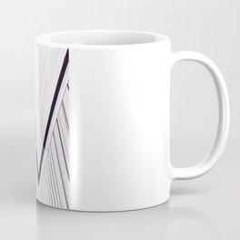 Ambition #2 Coffee Mug