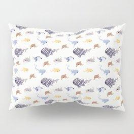 Shark pals Pillow Sham