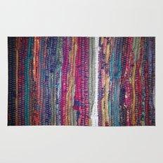 The Magic Carpet Rug