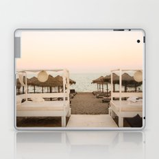 Atardecer Laptop & iPad Skin