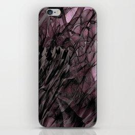 Le Boudoir iPhone Skin
