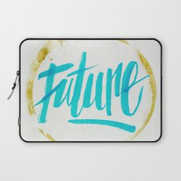 Future Laptop Sleeve