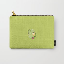 Treecko Carry-All Pouch