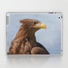 Tawny Eagle Laptop & iPad Skin