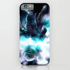 Drop iPhone 6s Slim Case