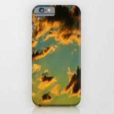 My Vintage Sky iPhone 6s Slim Case