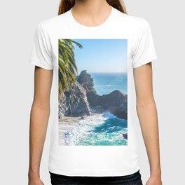 Make Way T-shirt