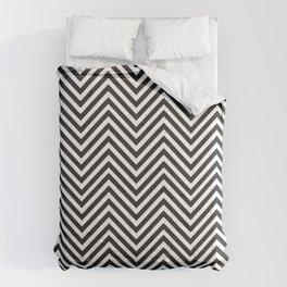 Zebra. Comforters