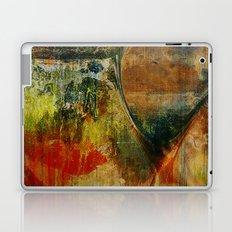 Andropov Laptop & iPad Skin