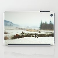 woody iPad Cases featuring woody by cOnNymArshAuS
