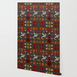 zappwaits dance Wallpaper