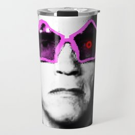 COME WITH ME IF YOU WANT TO Travel Mug