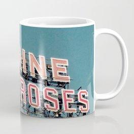 Farine Five Roses Coffee Mug